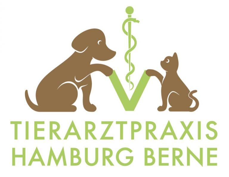 Tierarztpraxis Hamburg Berne